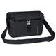 VAUDE Comyou Box - Sac porte-bagages - noir